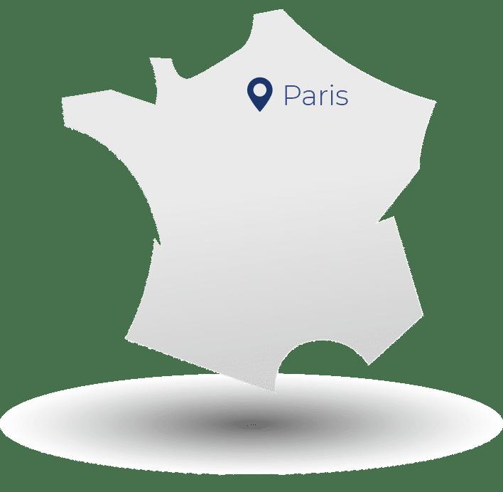 carte_localisation_paris