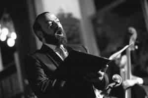Comment choisir de la musique classique pour un enterrement religieux ?