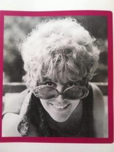 Obsèques de l'humoriste Sylvie Joly