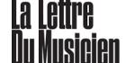 Logo Lettre du Musicien